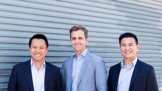 Bond Financial Technologies raises $10M in seed funding to link brands with FI's