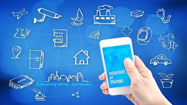 5 things retailers must do to make IoT not about