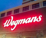How Wegmans, Apple Store and Ritz-Carlton empower employees to offer best-in-class service