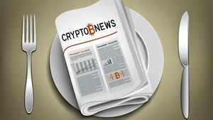 Pair pioneers virtual currency, blockchain tech model for restaurants