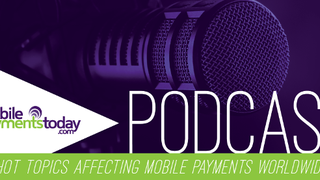 Podcast Episode 2: Exclusive look at Zelle's new verification features with Early Warning's Group President of Payments