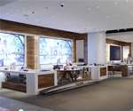 RCEES: How AT&T brought an invisible product to life