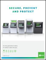 Secure, Prevent and Protect