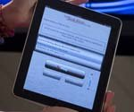 Trade show specialists intro iPad app for BrightSign media players