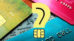 The whats and whys of EMV noncompliance at merchant-owned ATMs