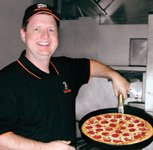 Pizza franchisors seeking autoworkers, military veterans