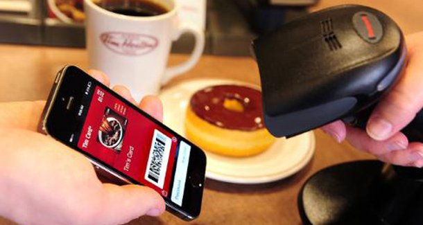 growth of tim hortons marketing essay One of canada's biggest eatery chains tim hortons is known for their coffee and donutsthe cafe chain which was founded in the year 1964 at hamilton, canada currently has a total of 4712 restaurants in around 9 countries across the world.