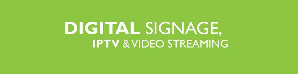 Tripleplay   Digital Signage Today