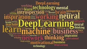Cognitive computing: IBM's  'secret weapon' in transforming experience