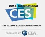 Self-service spotlight at CES 2014