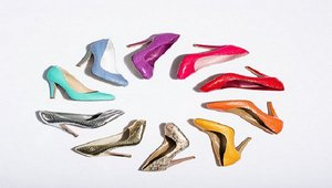 Shoes of prey: New time versus personalization trade-off