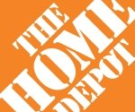 Mobile Monday: Home Depot app