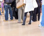Five ways to make waiting in line a better experience