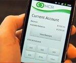 Mobile tech enhancing, not replacing ATMs