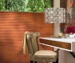Window treatments can help tame energy loss and make a home more comfortable (video)