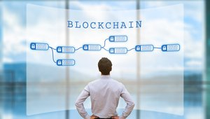 Can distributed ledger technology scale?