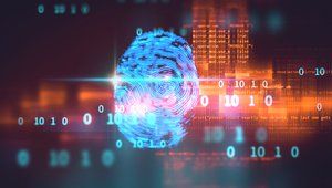 How can real-time payments be secured?