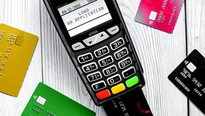 Prevent POS Breakdowns During The Busiest Spending Season Of The Year