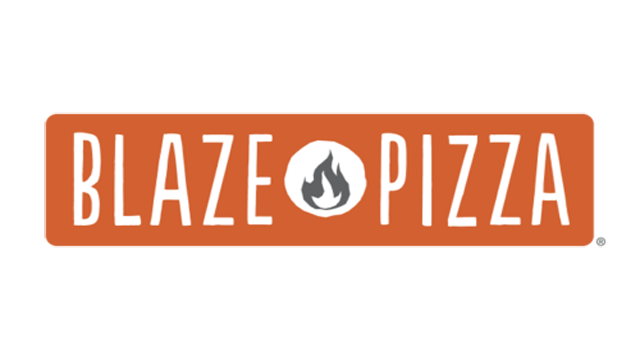 Friday Afternoon Pizza Party! - Page 20 Blaze.png__640x360_q85_crop_subsampling-2