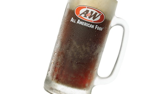 A&W's post-Yum success proves breaking up isn't hard to do