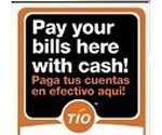 Bill payment processor targets cash-preferred U.S. Hispanic population