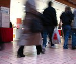 Three ways to improve local customer experiences during the post-holiday rush