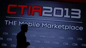 The last of the big spring tech shows, CTIA Wireless 2013 was also held in Las Vegas and had an estimated 40,000 attendees. From a mobile payment perspective, the big topic was, not surprisingly, direct carrier billing.