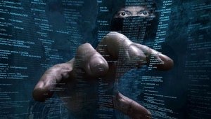 Security experts: Exposed data increases cyber risks