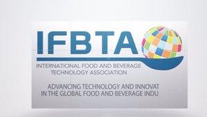 IFBTA's Rob Grimes Highlights Hughes Solutions for Restaurants