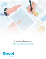 Intelligent Reporting: A Powerful Analytics Tool