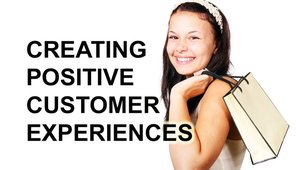 Is your promotional process a positive customer experience?
