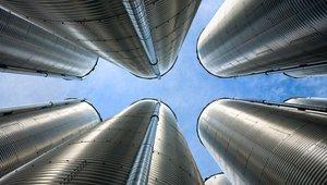 Briser les silos : objectif omnicanal