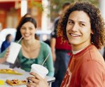 U.S. restaurant industry outlook: Slow and steady improvement