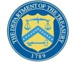 US Treasury supports mobile financial tools with contest
