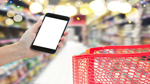 Consider a 'beyond digital' approach to power omnichannel experience