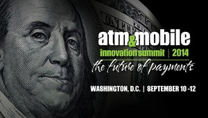 2nd annual ATM & Mobile Innovation Summit to explore convergence of Bitcoin, ATMs, mobile payments