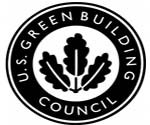 Building groups collaborate on green construction code and LEED