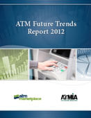 Executive Summary: ATM Future Trends Report 2012