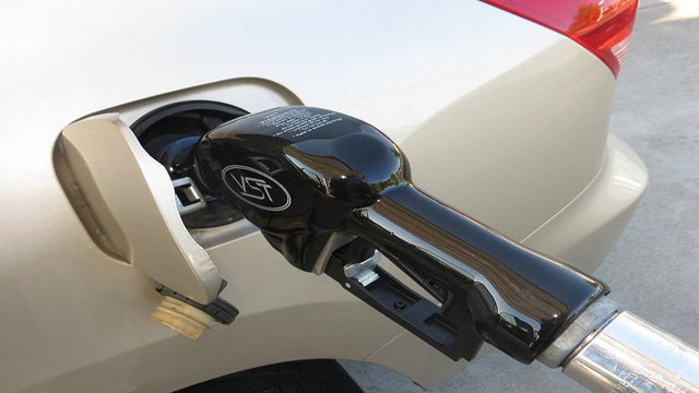 Fuel operator partners with PayPal for mobile payments
