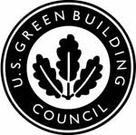 LEED-certified green building projects hit 12,000 mark