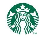 Starbucks reports continued growth in mobile app usage