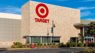 Target adds mobile pay Wallet feature to REDcard
