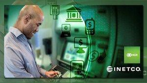 Webinar: ATM management in an omnichannel world