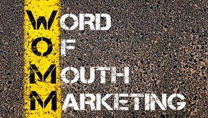 Word-of-mouth marketing: Is it still important?