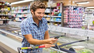 Tips for ensuring the branded mobile app delivers a successful customer experience
