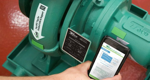 Customer input drives Taco technologies