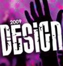 ISME: Design of the Times 2009 award winners announced