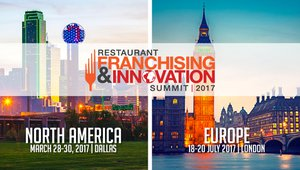 2 events to help you succeed in franchising