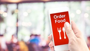 5 questions for diners making the digital switch