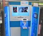 Path to Purchase Institute gives top honor to Wii U interactive display